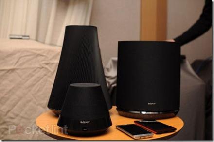 Sony-SA-NS510-SA-NS410-SA-NS310