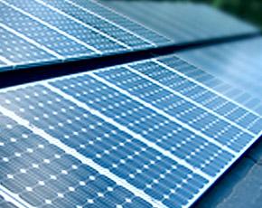 Compare my Solar PV panelperformance?